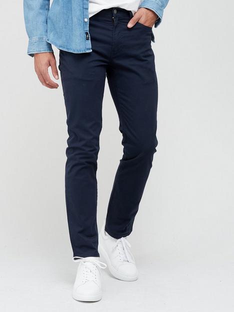levis-511-slim-fit-casual-trouser-navy