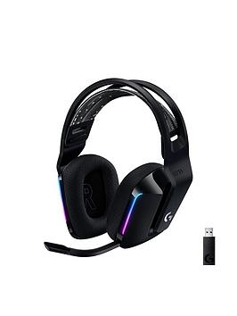 logitech-g733-lightspeednbspwirelessnbspgaming-headset-black