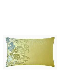 rita-ora-rhoda-housewife-pillowcase-pair