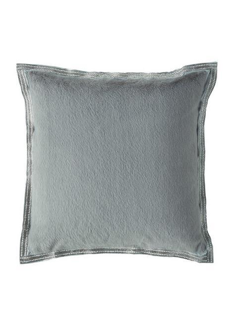 rita-ora-sylvie-filled-cushion