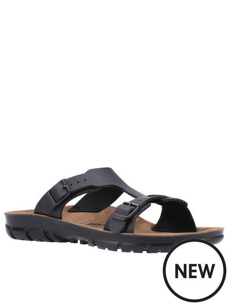 birkenstock-sofia-flat-sandals-black