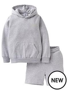 hype-boys-overhead-hoodie-jog-shorts-set