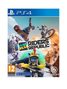 playstation-4-riders-republic