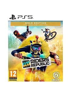 playstation-5-riders-republicnbspgold-edition