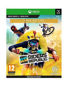 xbox-riders-republicnbspgold-edition