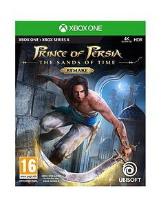 xbox-prince-of-persia-the-sands-of-timenbspremake
