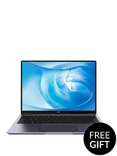 huawei-matebook-14-amd-renoir-r7h-16gb-ram-512gb-ssd-win10-home-touch-screen-with-optional-microsoft-m365-family-grey
