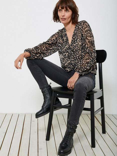 mint-velvet-mint-velvet-roseale-print-ruffle-sleeve-boho-blouse