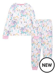 chelsea-peers-girls-unicorn-pyjamas-white