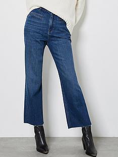 mint-velvet-monroe-crop-wide-leg-jean-indigo