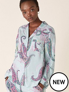 monsoon-paisley-print-pj-button-shirt