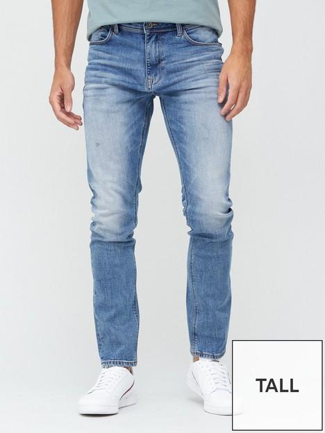 very-man-tall-slim-jean-blue-wash