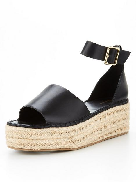 v-by-very-two-part-ankle-strap-wedge-black