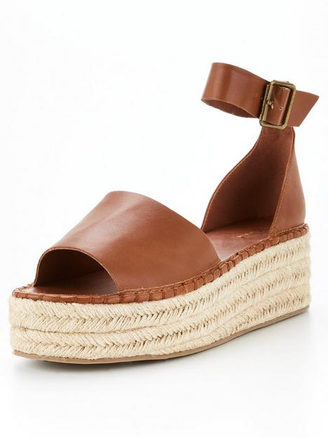 v-by-very-two-part-ankle-strap-wedge-tan