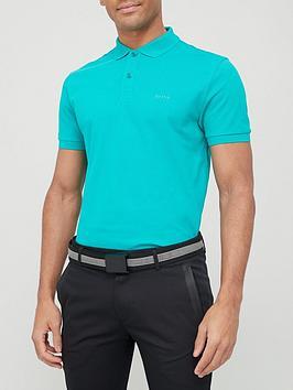 boss-golf-piro-polo-bluenbsp