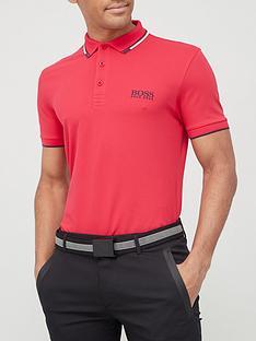 boss-golf-paddy-pro-polo-pinknbsp
