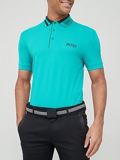 boss-golf-paule-3-polonbsp--blue