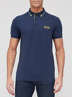 boss-golf-paddy-pro-polo-shirt-navy