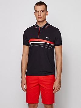 boss-golf-paule-8-blacknbsp
