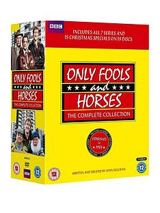only-fools-horses-complete-collection-dvd