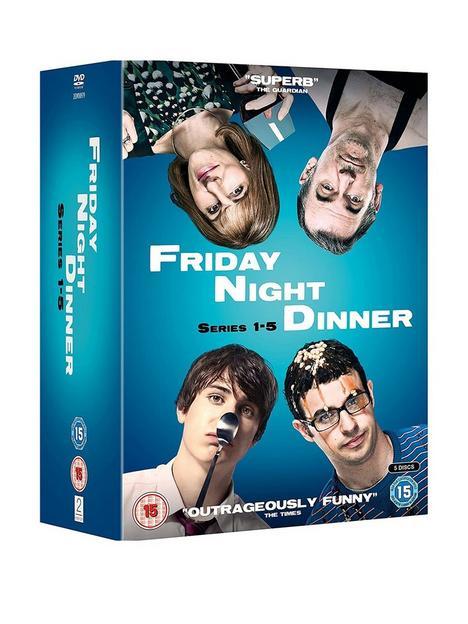 friday-night-dinner-series-1-5-dvd