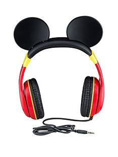 ekids-mickey-youth-headphones