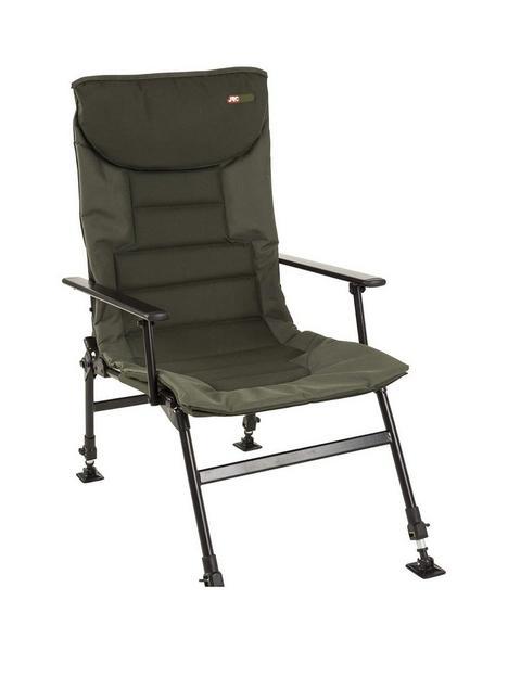 jrc-jrc-defender-hi-recilner-armchair