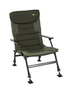 jrc-jrc-defender-armchair