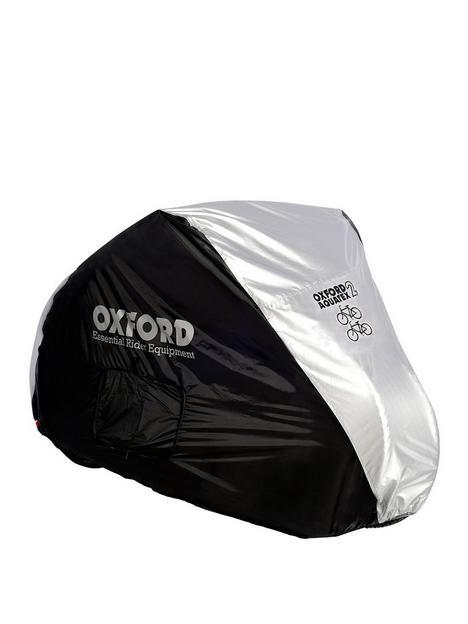 oxford-oxford-aquatex-lightweight-bike-cover-2-bikes