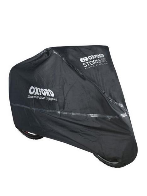oxford-stormex-bike-cover-1-bike