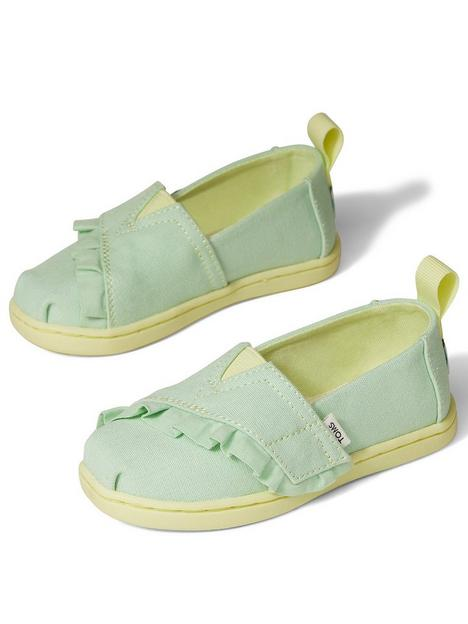 toms-alpagarta-toddler-ruffle-canvas-shoe-pastel-green