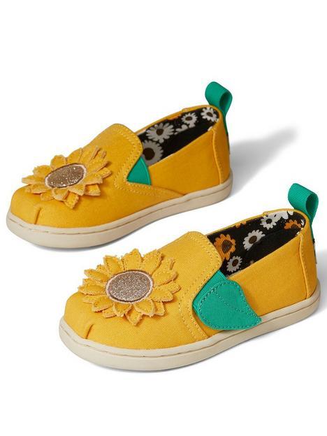 toms-alpagarta-toddler-sunflower-canvas-shoe-yellow