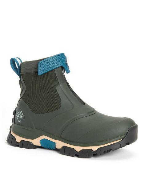 muck-boots-apex-wellingtonnbspboots--nbsptan