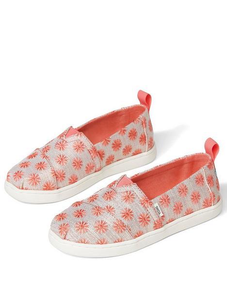 toms-alpagarta-glimmer-canvas-shoe-coral