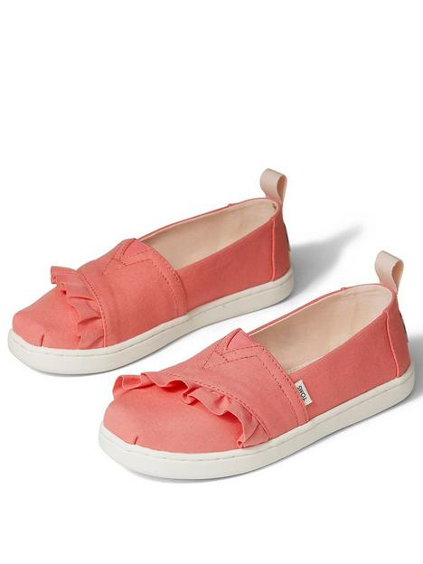 toms-alpagarta-ruffle-canvas-shoe-peach