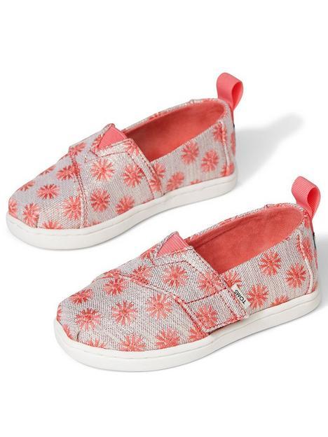 toms-alpagarta-toddler-glimmer-canvas-shoe-coral
