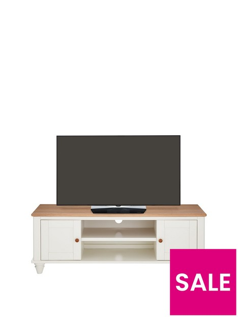 meadow-tv-stand