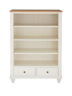 meadow-storage-bookcase