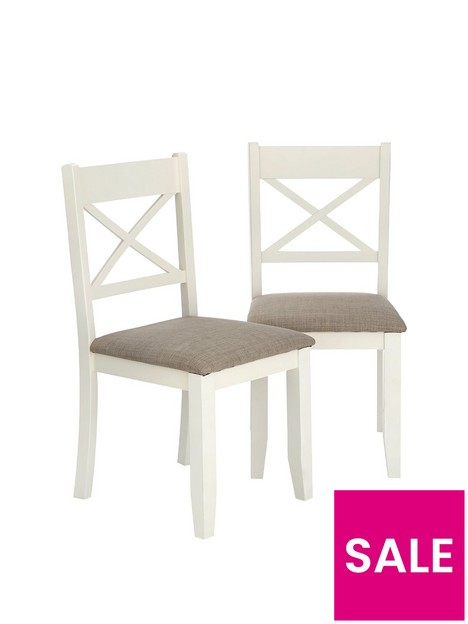 pair-ofnbspmeadow-dining-chairs