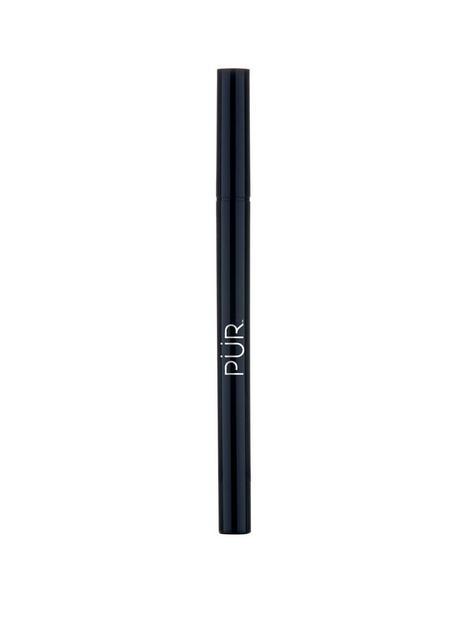 pur-on-point-waterproof-liquid-eyeliner-pen--black
