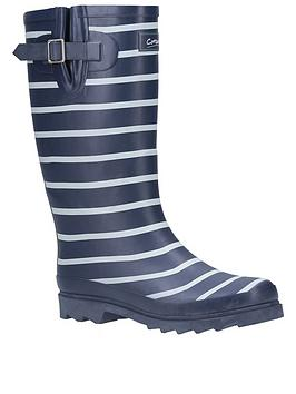 cotswold-cotswold-sailor-welly-navynbsp