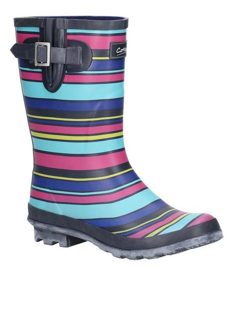 cotswold-paxford-welly