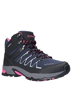cotswold-abbeydale-mid-walking-boot