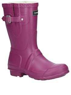 cotswold-windsor-short-welly