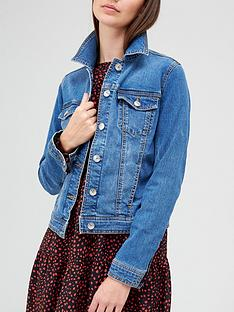 v-by-very-denim-western-jacket-vintage