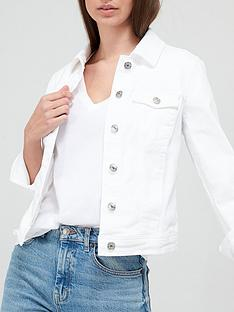 v-by-very-denim-western-jacket-white