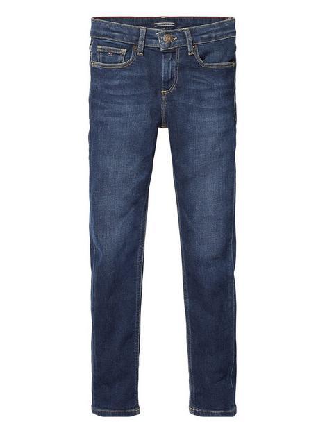 tommy-hilfiger-boys-scanton-slim-fit-jeans-dark-wash