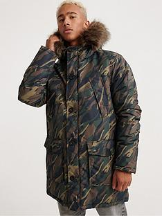 superdry-everest-parka