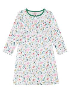 cath-kidston-girls-unicorn-forest-long-sleeve-nightie-oyster
