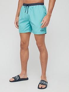boss-starfish-swim-shorts-mintnbsp
